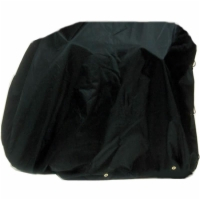 Manual Wheelchair Cover