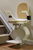 Acorn 130 Stair Lift - USED